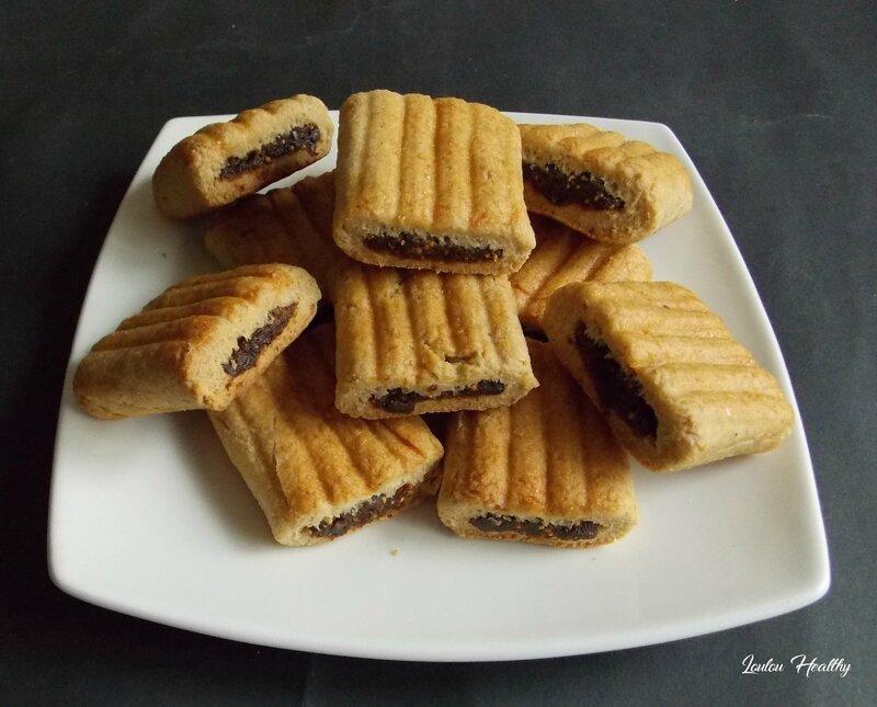biscuits fourrés aux figues type figolu2