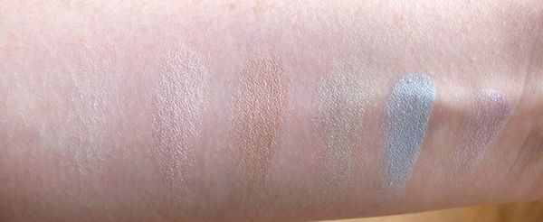 Palette-pretty-pastels-mua-makeup-academy_swatch-review (3)