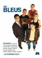 affiche_Bleus__premiers_pas_dans_la_police_2005_2