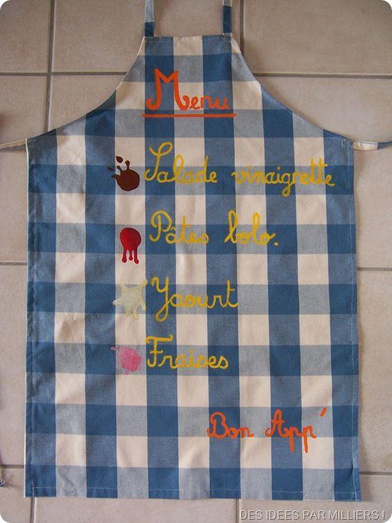 blouse de cuisine femme pas cher