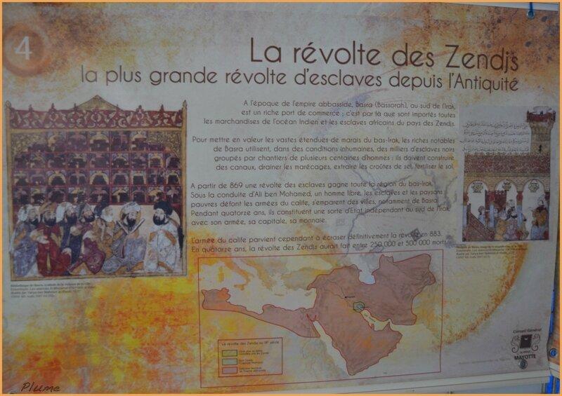 """Résultat de recherche d'images pour """"mahorais révolte"""""""