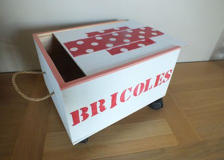 meuble cuisine a roulette