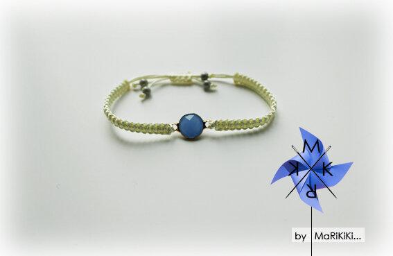 02 bracelet harmonie