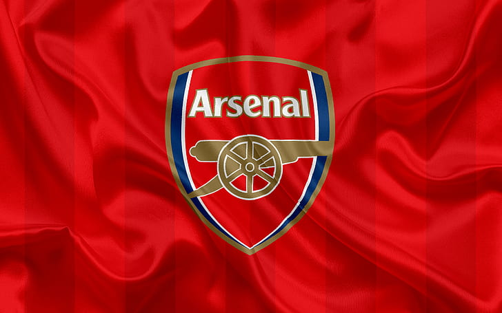 Arsenal Logosunun Anlamı ve Tarihi