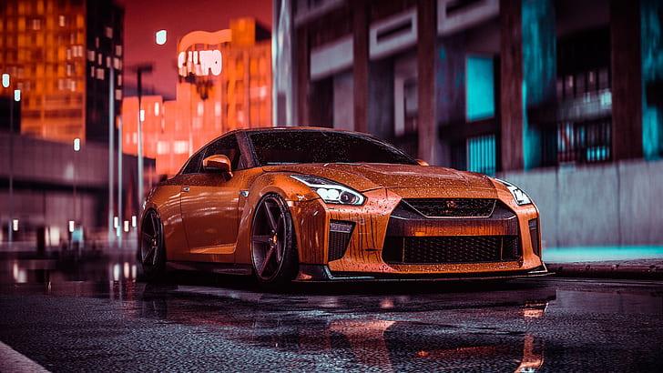 car mclaren orange car sport car supercar. Orange Cars Hd Wallpapers Free Download Wallpaperbetter