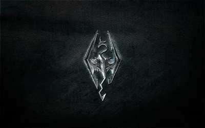 Dark Brotherhood Bethesda Softworks The Elder Scrolls V: Skyrim glass HD wallpaper Wallpaperbetter