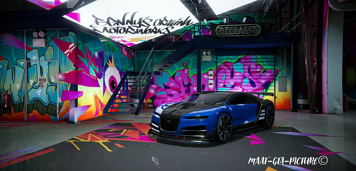 Our team searches the internet for the best and latest background wallpapers in hd quality. Car Gamers Grand Theft Auto V Maatpicture Photography Photoshop Rockstar Games Hd Wallpaper Wallpaperbetter