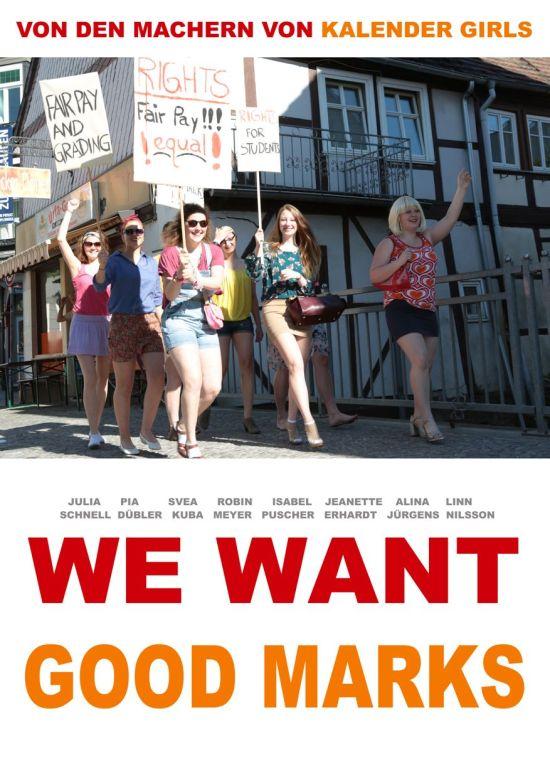 2 we want sex_plakatkl
