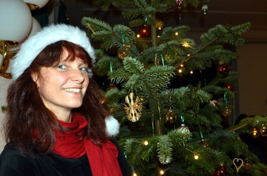 Weihnachtskonzert an der Jeetzeschule 2014 c