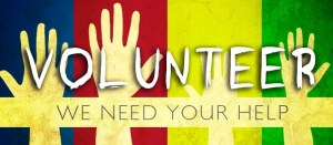 volunteer-hands