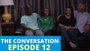 The Conversation | Episode 13 – Broken Communication: How to Fix It