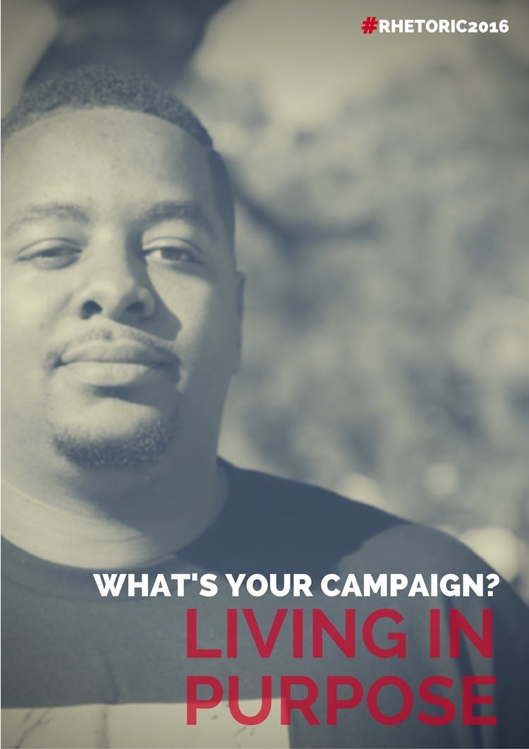 Mike 2 -- What's Your Campaign-