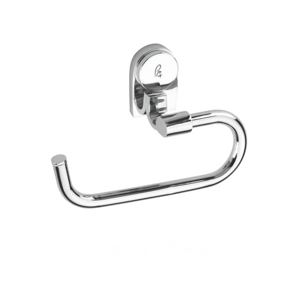 Towel Ring for kitchen