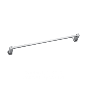 towel rod for bathroom and kitchen