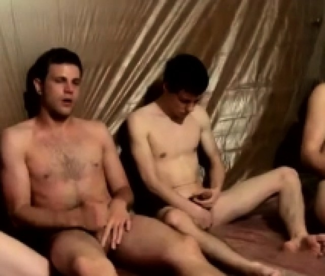 Fraternity For Gay Men Sex Stories And Squirting