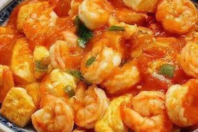 原創  精選25道菜品分享,色澤鮮亮,香氣襲來,胃口大開
