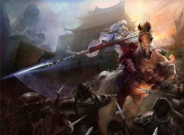 原创             朱温身处四战之地,为何最终能够称霸中原?