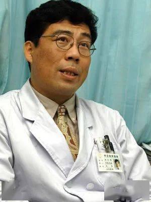 原创             如何治疗难治性哮喘?支气管热成形术了解一下!
