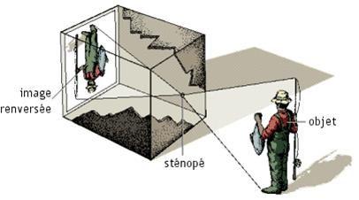 stnop  dfinition  stnopics