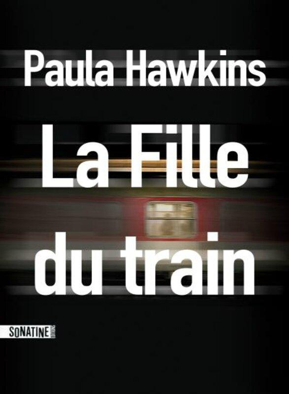 La_Fille_du_train