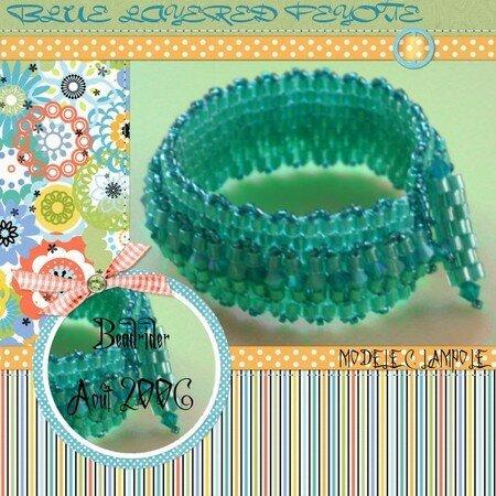 bracelet_layeredpeyote_blue