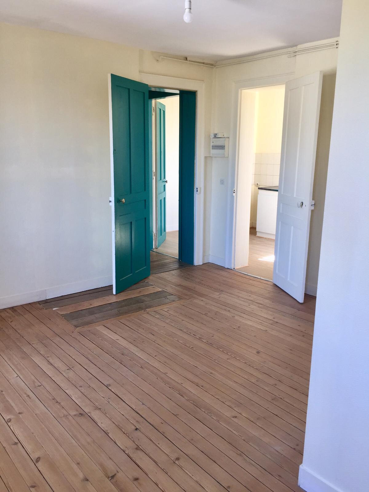 le havre location appartements