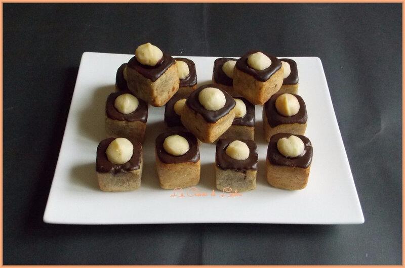 cubes-aux-noix-et-chocolat2
