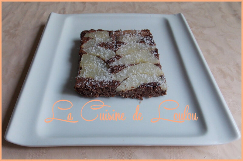 gateau-poire-coco-cacao3