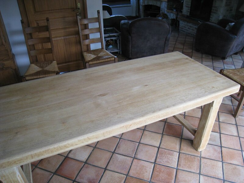 repeindre meuble de cuisine sans poncer