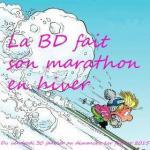 bd-marathon