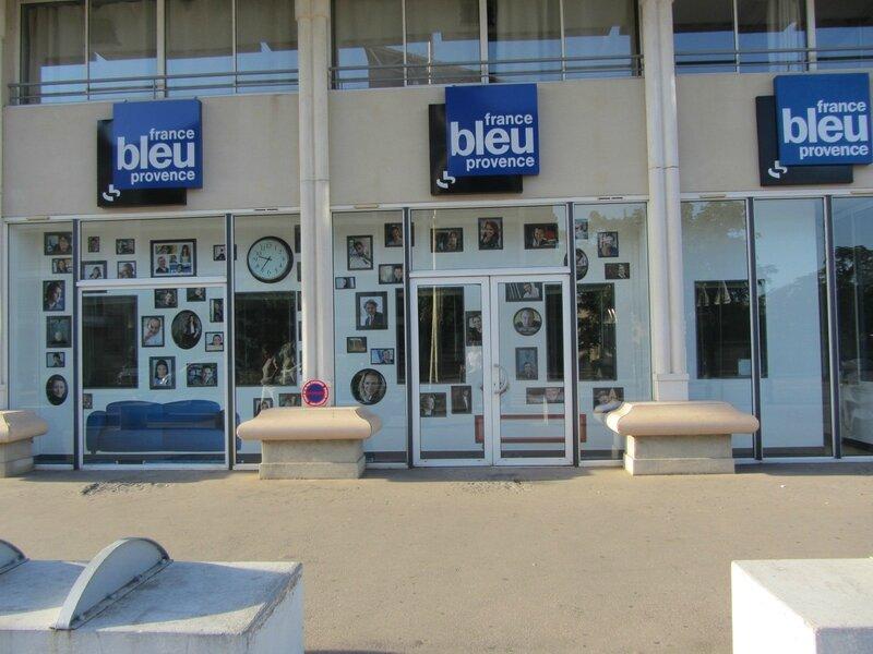 Les Bons Plans Cuisine France Bleu Provence