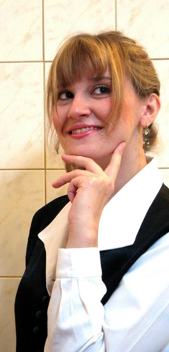 Sophie Herfort  Socit des Auteurs de Normandie