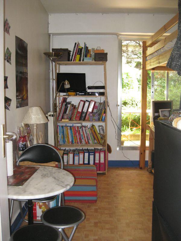 Agencement Studio Avant Aprs Album Photos Emilie Sainton Architecte Dintrieur