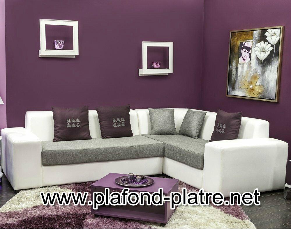 Vente Salon Marocain Moderne