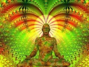 meditation_300x225