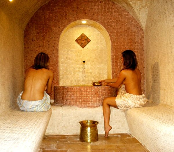 hammam-paris-3