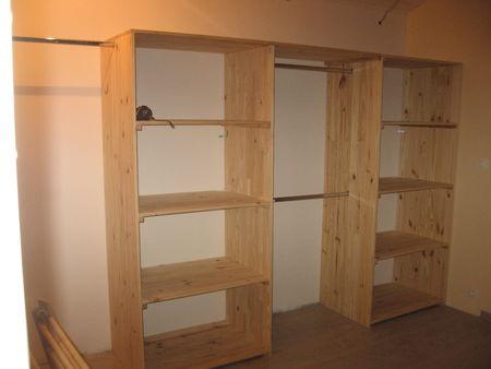 spot encastrable pour meuble de cuisine