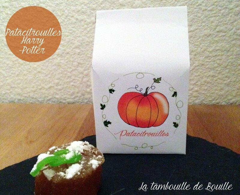 recette-patacitrouille-harrypotter