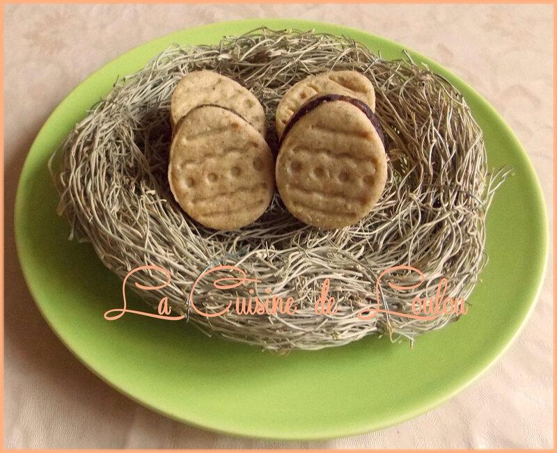 oeufs-noix-chocolat3