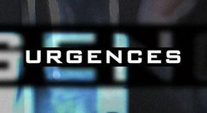 320px_Urgences_S14