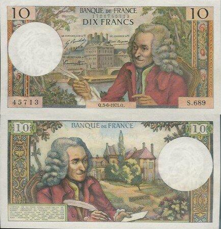 Bi_Voltaire10FF1971