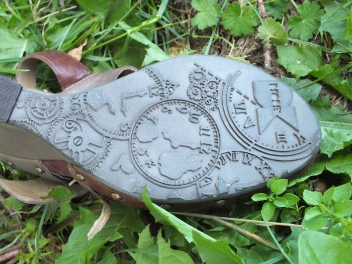 Haut-vetements-robes-short-asos-pompons-my-little-mistress-naf-naf-chaussures-dkode-amanda (11)
