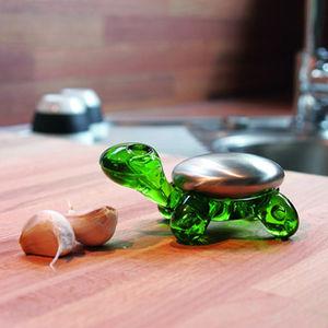 acier anti odeur kitchen stuff