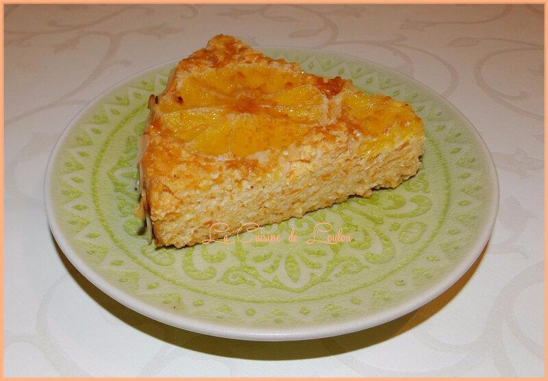 cake-carotte-et-a-l-orange3