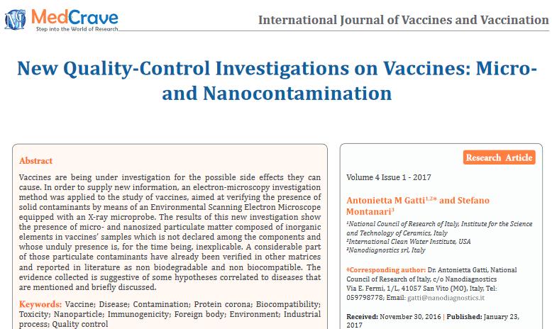 2017-04-19 20_53_07-Nouvelle vaccins