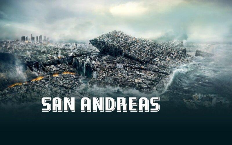 San-Andreas-2015