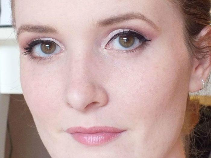 Kiko-Colour-Impact-Eyeshadow-Palette-lounge-warm-tones-makeup-maquillage-yeux-exemple-prune-doré-mat-brillant-dark-heroine (9)