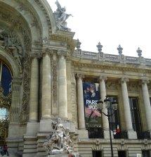 Paris 1900 Une Exposition Exceptionnelle - Les Mots De