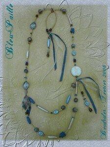 collier_bleupaille_medium