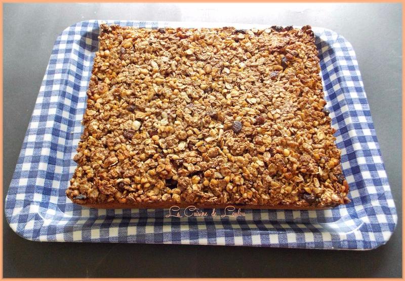 cake-aux-cereales-et-aux-fruits-roug1